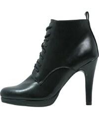 CALANDO Ankle Boot black