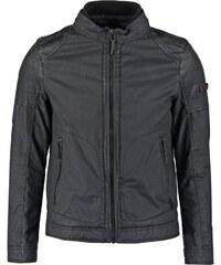 Strellson Sportswear TOXIC Übergangsjacke black