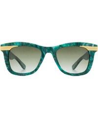 Sluneční brýle Komono Baloji - Dizzy x Komono