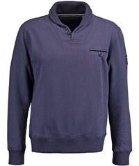 Arqueonautas Sweatshirt blue nights