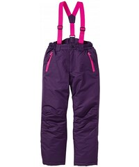bpc bonprix collection Lyžařské funkční kalhoty bonprix