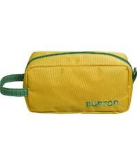 penál BURTON - Accessory Case Blazed/Turf (701)