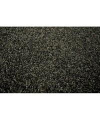 Kusový černý koberec Eton