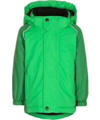 Name it NITWIND Winterjacke medium green
