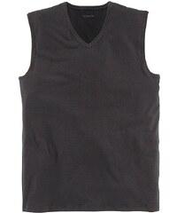 Mey Muskel-Shirt mit V-Ausschnitt aus der Serie »Dry Cotton« perfekte Passform Top Qualität