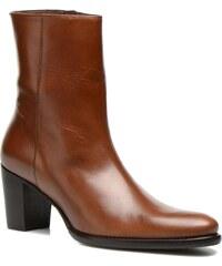 Muratti - Venicia - Stiefeletten & Boots für Damen / braun