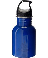 OCK Trinkflasche