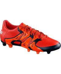 adidas X 15.3 FG/AG Fußballschuhe Herren