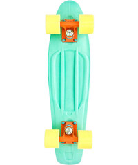 Miller Baby Cupcake Skateboard-Komplettset