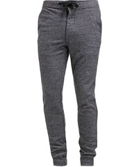 Minimum LAKESIDE Jogginghose grey melange