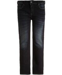 Kaporal ALBOR Jeans Straight Leg wanted