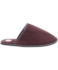 Gioseppo Honor pánské domácí pantofle
