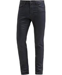 SJ Sand Jeans Jeans Slim Fit navy denim