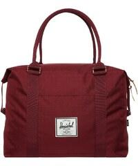 Herschel Strand Duffel Tasche