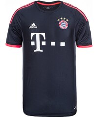 adidas Performance FC Bayern München Trikot Champions League 2015/2016 Herren