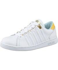 Lozan III Sneaker K-SWISS weiß 36,37,39,40,41