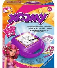 Ravensburger Zeichentisch, »Xoomy® - Mia and me«