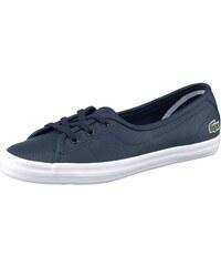 Lacoste Ziane Chunky 116 SPW Sneaker blau 36,37,37,5,38,39,40,40,5,41