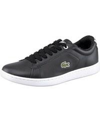 Lacoste Carneby Evo 116 Sneaker schwarz 37,38,39,40,41,42