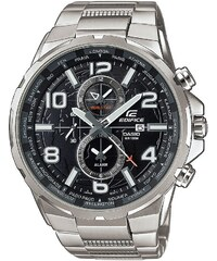 "Casio Edifice, Multifunktionsuhr, ""EFR-302D-1AVUEF"""