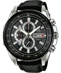 "Casio Edifice, Chronograph, ""EFR-549L-1AVUEF"""