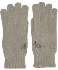 Roxy Rukavice rukavice - Mellow Cool Grey (SLR0) Roxy