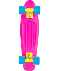 Miller Original Skateboard-Komplettset