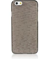 AYANO KIMURA Pouzdro / kryt pro Apple iPhone 6 / 6S - AYANO, Mosaic Cappuccino - VÝPRODEJ