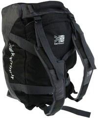 Sportovní batoh Karrimor Cargo 40