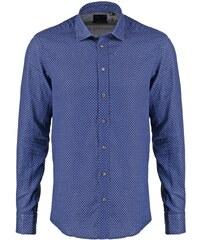 SJ Sand Jeans Hemd blue/white