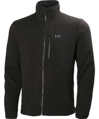 Helly Hansen NOVEMBER PROPILE JACKET M