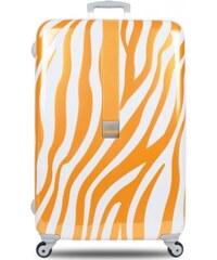 SUITSUIT® TR-1219/3-70 - African Tan Zebra SuitSuit CZ-TR-1219/3-70