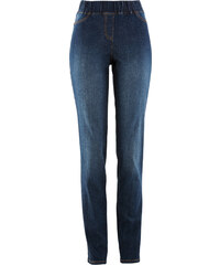 bpc bonprix collection Stretch-Jeggings in schwarz für Damen von bonprix