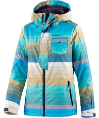 O'NEILL Pulse Snowboardjacke Damen