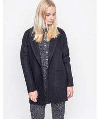 Kabát Wemoto Cooler Black