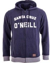 O'Neill LM SANTA CRUZ SWEAT tmavě modrá S