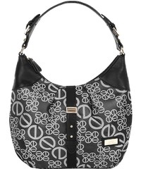 ELITE MODEN Damen Handtasche
