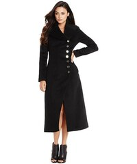 Guess by Marciano Kabát Ambrette Coat