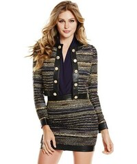 Guess by Marciano Sako Mizell Jacket