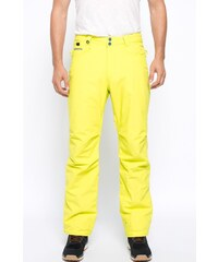 Quiksilver - Snowboardové kalhoty State 10K
