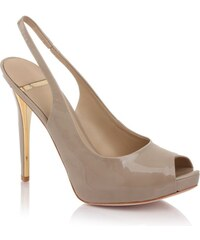 Guess Marciano Sato Shoe