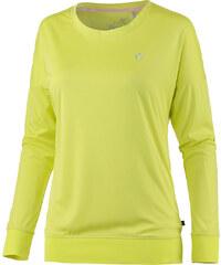 Limited Sportswear Longsleeve Shirt Silvia Funktionsshirt Damen