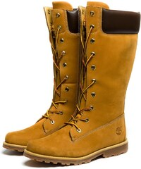 Timberland Classic Tall Lace Up Boot
