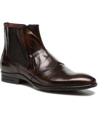 Redskins - Zami - Stiefeletten & Boots für Herren / braun