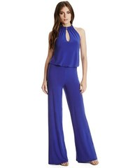 Guess by Marciano Overal Megan Halter Jumpsuit