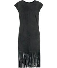 muubaa Sorel Cocktailkleid / festliches Kleid black