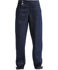 Nikita REALITY Jeans Relaxed Fit rinse