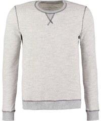 KIOMI Sweatshirt grey