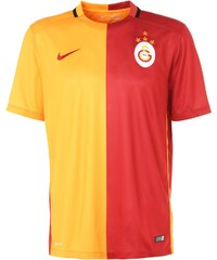 Nike Performance GALATASARAY HOME STADIUM Vereinsmannschaften rouge/orange