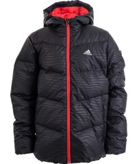 adidas BOYS DOWN JACKET 116